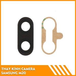 thay-kinh-camera-Samsung-M20-avatar