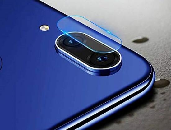 thay kinh camera Samsung M20