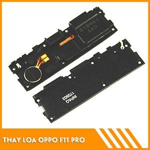 thay-loa-Oppo-F11-Pro