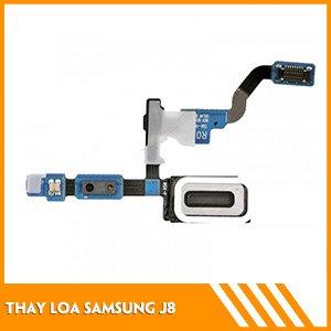 thay-loa-Samsung-J8-avatar