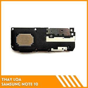 thay-loa-Samsung-Note-10-1
