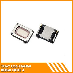 thay-loa-Xiaomi-Redmi-Note-4-anh-dai-dien