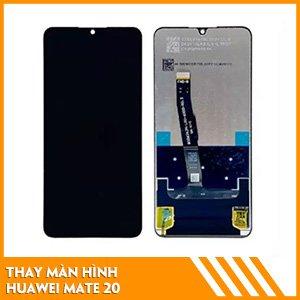 thay-man-hinh-Huawei-Mate-20-avatar