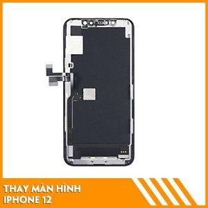 thay-man-hinh-iPhone-12
