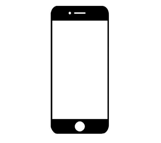 thay mat kinh iPhone SE 2020