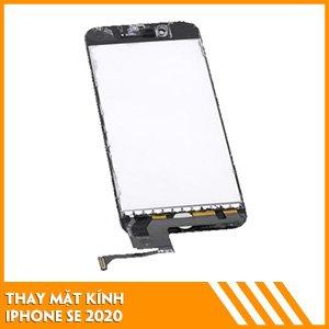 thay-mat-kinh-iPhone-SE-2020-avatar