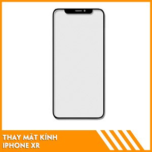 thay-mat-kinh-iPhone-XR