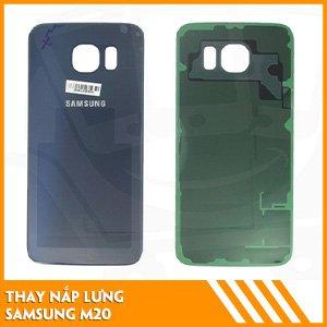 thay-nap-lung-Samsung-M20-anh-dai-dien
