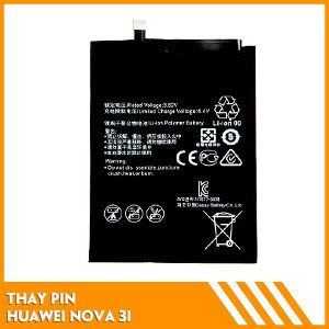 thay-pin-Huawei-Nova-3i-uy-tin
