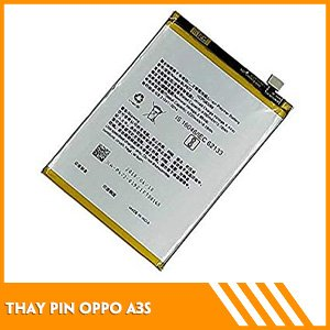 thay-pin-Oppo-A3s-avatar
