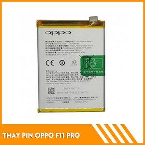 thay-pin-Oppo-F11-Pro-avatar
