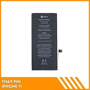 thay-pin-iPhone-11-avatar