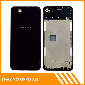 thay-vo-Oppo-A3s-1
