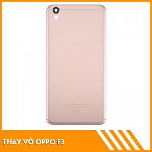 thay-vo-Oppo-F3-avatar