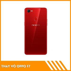 thay-vo-Oppo-F7-avatar