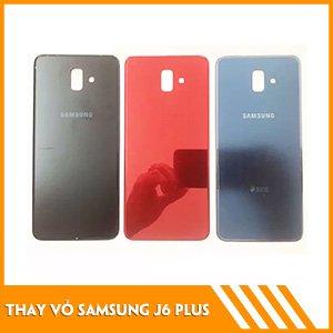 thay-vo-Samsung-J6-Plus-1