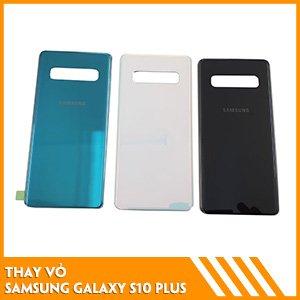 thay-vo-Samsung-S10-Plus-2