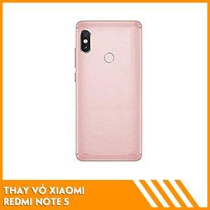 thay-vo-Xiaomi-Redmi-Note-5-avatar