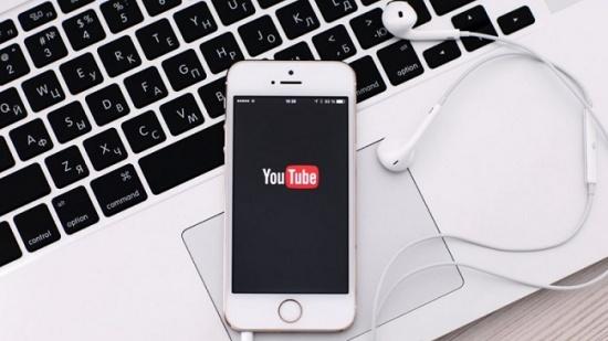 Nhiều iFan quan tâm đến thủ thuật cách hẹn giờ tắt Youtube trên iPhone
