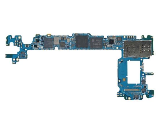 Main Samsung Note 9