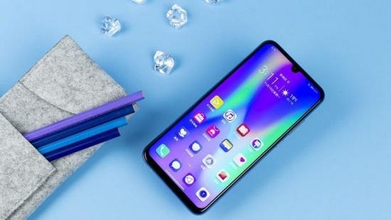 Màn hình Huawei Honor 10 Lite