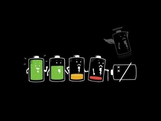 Sạc pin điện thoại nhiều lần trong ngày có sao không?