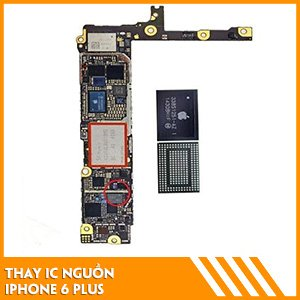 thay-IC-nguon-iPhone-6-Plus-uy-tin
