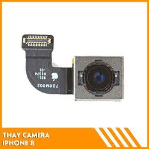 thay-camera-iPhone-8uy-tin