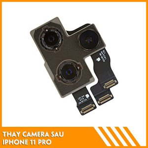 thay-camera-sau-iPhone-11-Pro