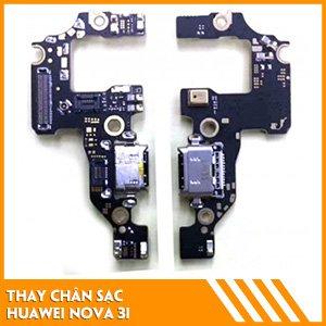 thay-chan-sac-Huawei-Nova-3i-uy-tin