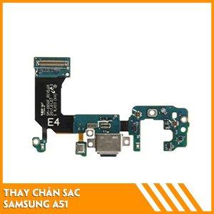 thay-chan-sac-Samsung-A51