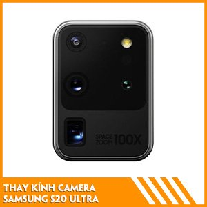 thay-kinh-camera-Samsung-S20-Ultra