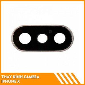 thay-kinh-camera-iPhone-X
