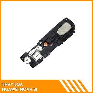 thay-loa-Huawei-Nova-3i-uy-tin