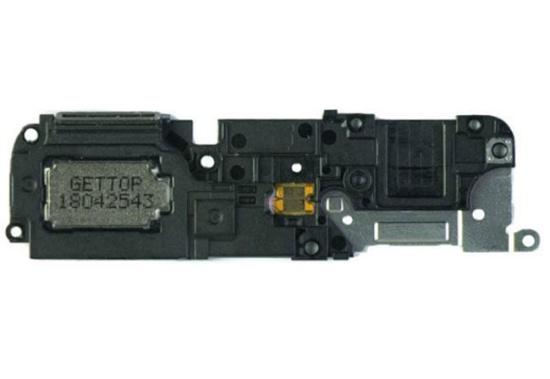 Thay loa Huawei Nova 3i