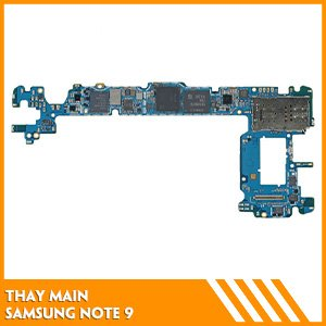 thay-main-Samsung-Note-9