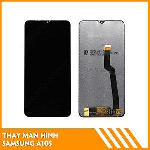 thay-man-hinh-Samsung-A10s