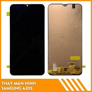 thay-man-hinh-Samsung-A20s