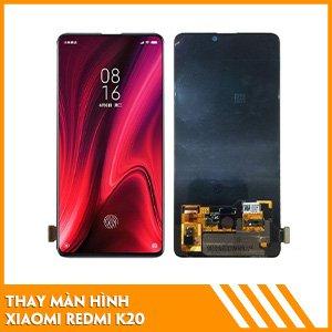 thay-man-hinh-Xiaomi-Redmi-K20