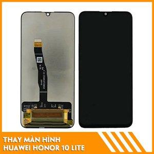 thay-man-hinh-huawei-honor-10-lite-uy-tin