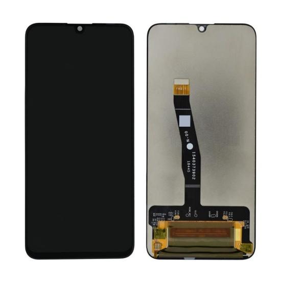 Thay màn hình Huawei Honor 10 Lite