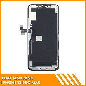 thay-man-hinh-iPhone-12-Pro-Max