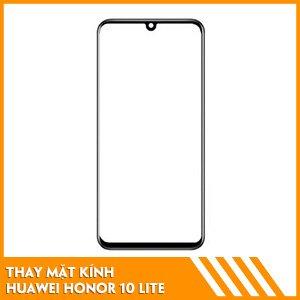 thay-mat-kinh-Huawei-Honor-10-Lite