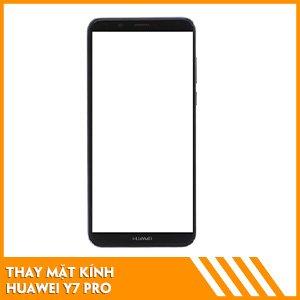 thay-mat-kinh-Huawei-Y7-Pro