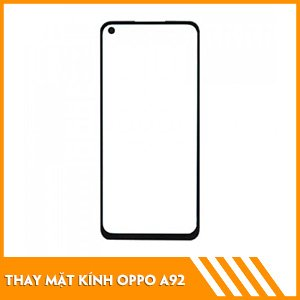 thay-mat-kinh-Oppo-A92
