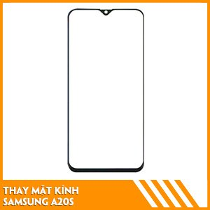 thay-mat-kinh-Samsung-A20s