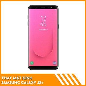 thay-mat-kinh-Samsung-J8