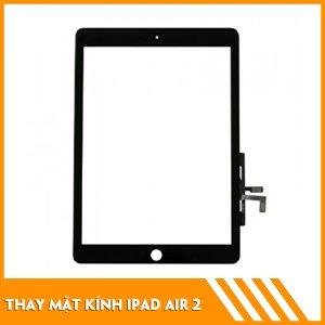 thay-mat-kinh-iPad-Air-3