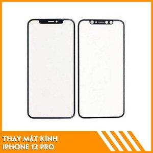 thay-mat-kinh-iPhone-12-Pro