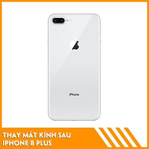 thay-mat-kinh-sau-iPhone-8-PLus
